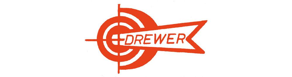 drewer