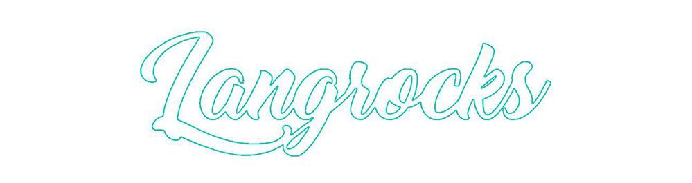 langrocks
