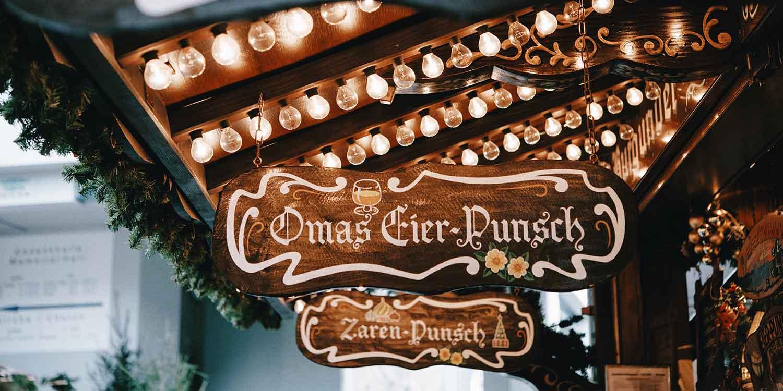 Weihnachtsmarkt an der Loemühle !ABGESAGT!