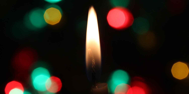 KwieKIRCHE - Weihnachtspodcast
